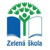 http://www.zelenaskola.sk/